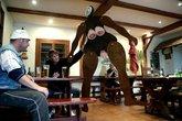 Samice, z cyklu Ženy - Evy, velikost 2 m